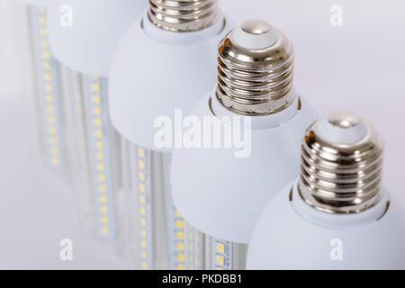 Energy-saving-lamp series lamp light saving-lamp light