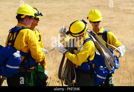 Oregon Department of Public Safety Standards and Training (DPSST ...