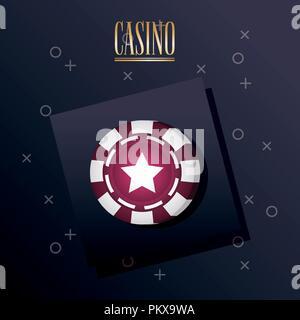 como funciona la ruleta de los casinos