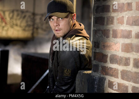 Studio Publicity Still from 'The Departed' Leonardo DiCaprio © 2006 Warner Photo credit: Andrew Cooper   File Reference # 307372357THA  For Editorial Use Only -  All Rights Reserved - Stock Photo