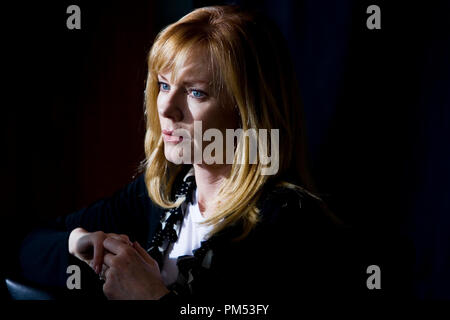 'Mr. Brooks'  Marg Helgenberger  © 2007 MGM - Stock Photo