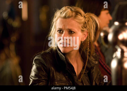 'Penelope'  Reese Witherspoon  © 2006 Summit Entertainment - Stock Photo