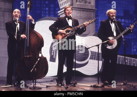 Film Still / Publicity Still from 'A Mighty Wind' Harry Shearer, Michael McKean, Christopher Guest © 2003 Castle Rock Photo Credit: Suzanne Tenner  File Reference # 30753083THA  For Editorial Use Only -  All Rights Reserved - Stock Photo