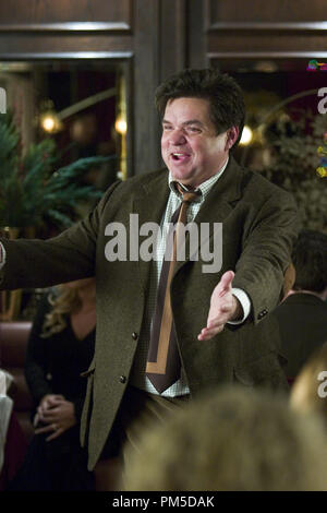 Film Still / Publicity Still from 'The Ice Harvest' Oliver Platt © 2005 Focus Features Photo Credit: Chuck Hodes   File Reference # 30736292THA  For Editorial Use Only -  All Rights Reserved - Stock Photo