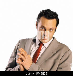 Film Still / Publicity Stills from 'Wedding Crashers'  Vince Vaughn  © 2005 New Line Cinema  Photo Credit: Peter Tangen File Reference # 30736744THA  For Editorial Use Only -  All Rights Reserved - Stock Photo
