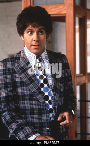 Film Still from 'Brady Bunch' Movie Gary Cole © 1995 Paramount Pictures  File Reference # 31043598THA  For Editorial Use Only - All Rights Reserved - Stock Photo