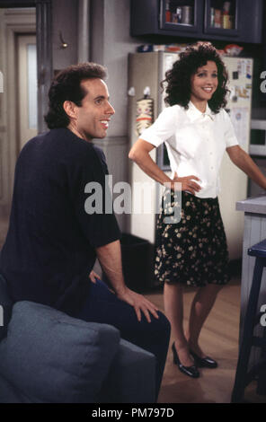 the-girl-from-seinfeld-naked-sexsey-photo