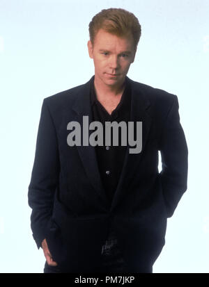 Film Still from 'NYPD Blue' David Caruso 1994   File Reference # 31129218THA  For Editorial Use Only - All Rights Reserved - Stock Photo