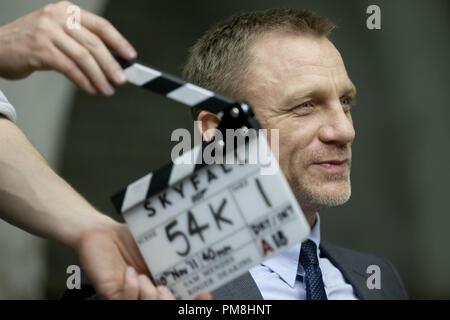 agent 007 casino royal nedladdning