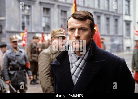 Studio Publicity Still from 'Inside the Third Reich' Rutger Hauer 1982  All Rights Reserved   File Reference # 31710174THA  For Editorial Use Only - Stock Photo