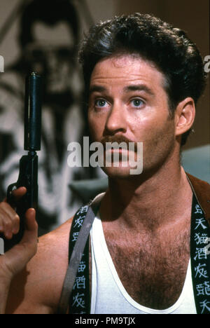 Studio Publicity Still from 'A Fish Called Wanda'  Kevin Kline © 1988 MGM  All Rights Reserved   File Reference # 31694386THA  For Editorial Use Only - Stock Photo