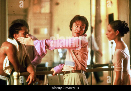 Gene Anthony Ray, 'Fame', 1980 MGM File Reference # 32557 135THA - Stock Photo