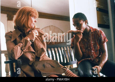 Anne Meara, Gene Anthony Ray, 'Fame', 1980 MGM File Reference # 32557 139THA - Stock Photo