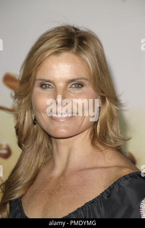 Wild Hogs (Premiere)  Mariel Hemingway  2-28-2007 / El Capitan Theater / Hollywood, CA / Touchstone Pictures / Photo by Joseph Martinez - All Rights Reserved  File Reference # 22938_0080PLX  For Editorial Use Only - - Stock Photo
