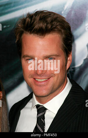 Max Payne Premiere  Chris O'Donnell  10-13-2008 / Mann's Chinese Theater / Hollywood, CA / 20th Century Fox / © Joseph Martinez / Picturelux - All Rights Reserved  File Reference # 23632 0040PLX   For Editorial Use Only -  All Rights Reserved - Stock Photo