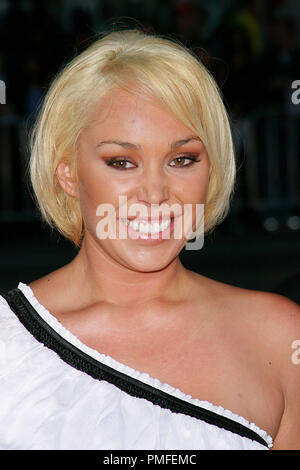 'Vice' Premiere  Mary Carey  5-7-2008 / Grauman's Chinese Theater / Hollywood, CA / Arcview Entertainment / Photo © Joseph Martinez / Picturelux  File Reference # 23515_0028JM   For Editorial Use Only -  All Rights Reserved - Stock Photo