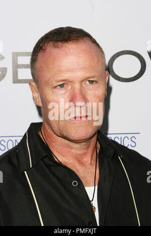 Michael Rooker at the Premiere of Sony Pictures Classics' 'Get Low'. Arrivals held at the AMPAS Samuel Goldwym Theater in Beverly Hills, CA, July 27, 2010. Photo by Joseph Martinez / PictureLux File Reference # 30365_037PLX   For Editorial Use Only -  All Rights Reserved - Stock Photo