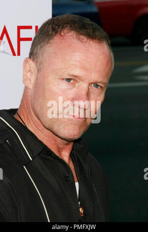 Michael Rooker at the Premiere of Sony Pictures Classics' 'Get Low'. Arrivals held at the AMPAS Samuel Goldwym Theater in Beverly Hills, CA, July 27, 2010. Photo by Joseph Martinez / PictureLux File Reference # 30365_038PLX   For Editorial Use Only -  All Rights Reserved - Stock Photo