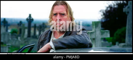 Prod DB © United Artists / DR ALL OR NOTHING de Mike Leigh 2002 USA avec Timothy Spall - Stock Photo