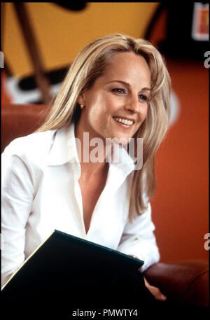 prod db paramount dr ce que veulent les femmes what women want de nancy meyers 2000 usa