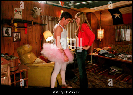 brooke nevin the comebacks 2007 stock photo 31270745 alamy