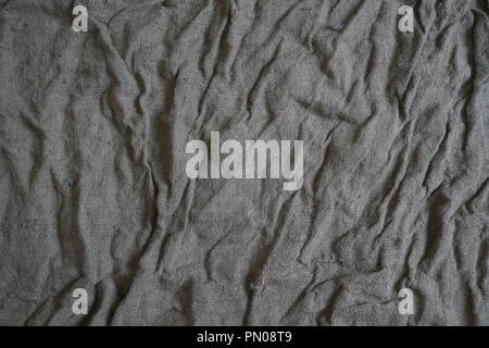 bags fabric rough texture background x nice - Stock Photo