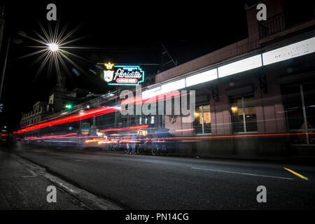 El Floridita - Stock Photo