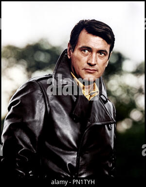 Prod DB © Paramount Pictures / DR DARLING LILI (DARLING LILI) de Blake Edwards 1970 USA avec Rock Hudson - Stock Photo