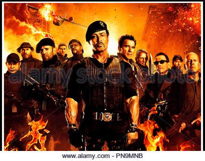 En réponse au membre outragé des forces de l'ordre  Prod-db-millennium-films-nu-image-films-dr-expendables-2-unite-speciale-the-expendables-2-de-simon-west-2012-usa-avec-jet-li-randy-couture-jason-statham-liam-hemsworth-terry-crews-sylvester-stallone-arnold-schwarzenegger-dolph-lundgren-jean-claude-van-damme-chuck-norris-et-bruce-willis-suite-sequelle-action-mercenaire-pn9mnb