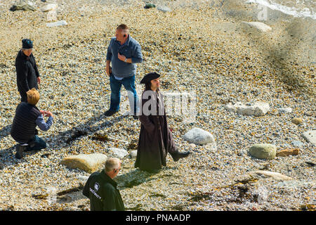 Alamy editorial images celebrity