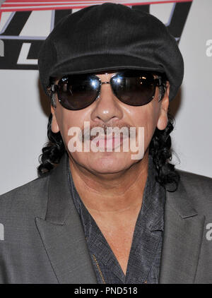 Carlos Santana at The Recording Academy and Clive Davis 2010 Pre-Grammy Gala held at the Beverly Hilton Hotel in Beverly Hills, CA. The event took place on Saturday, January 30, 2010. Photo by PRPP_Pacific Rim Photo Press. /PictureLux File Reference # Carlos_Santana_13010_1 (2)PLX   For Editorial Use Only -  All Rights Reserved - Stock Photo