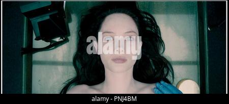 Download Film Autopsy Jane Doe 2016