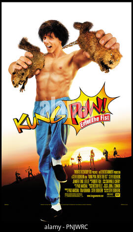 kung pow enter the fist full movie download