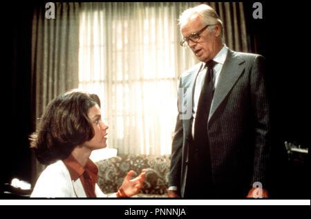 Prod DB © MGM / DR MORTS SUSPECTES (COMA) de Michael Crichton 1978 USA avec Genevieve Bujold d'après un roman de Robin Cook - Stock Photo