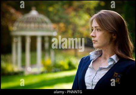 Prod Db Jan Thijs Edward R Pressman Film Irish Film Board