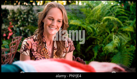 Prod DB © Fox Searchlight - Such Much Films - Rhino Films / DR THE SESSIONS de Ben Lewin 2012 USA avec Helen Hunt - Stock Photo
