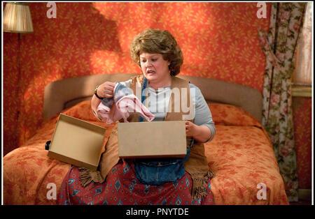 Prod DB © Twentieth Century Fox - Feigco Entertainment / DR SPY de Paul Feig 2015 USA avec Melissa McCarthy comedie, espionnage - Stock Photo