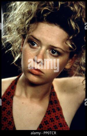 Prod DB © 20Th Century Fox / DR LES TAUDIS DE BEVERLY HILLS (SLUMS OF BEVERLY HILLS ) de Tamara Jenkins 1998 USA avec Natasha Lyonne portrait - Stock Photo