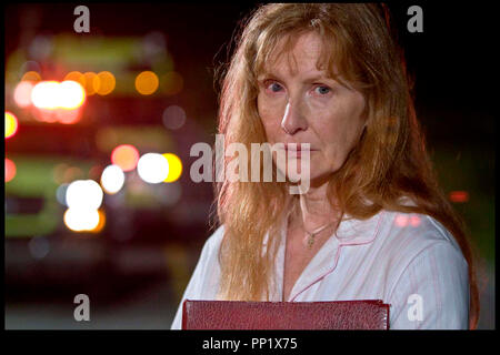 Prod DB © Millennium Films - Holly Wiersma Productions / DR STONE de John Curran 2010 USA avec Frances Conroy - Stock Photo