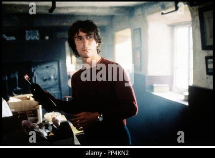 Prod DB © Handmade Films / DR WITHNAIL ET MOI (WITHNAIL & I) de Bruce Robinson 1987 GB - Stock Photo