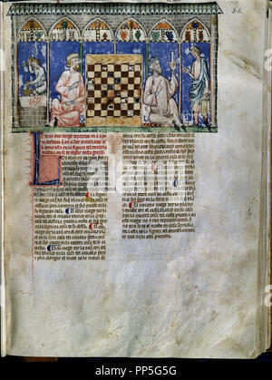 San lorenzo warrington book a table