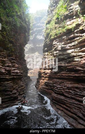 Fotografias diversas; Natureza, vida selvagem, prédios históricos, paisagens e culturas da America do  Sul. - Stock Photo