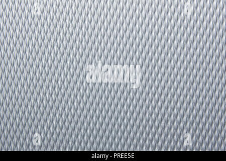 Gray abstract texture with spirals. - Stock Photo