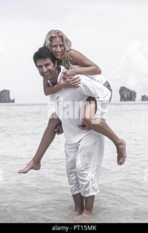 Urlaubsbekanntschaften thailand
