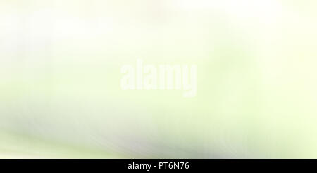 Background of vertical wavy lines of pastel abstract - Stock Photo