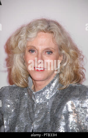 Blythe Danner  10/25/09 '20th EMA Awards'  @ Paramount Studios, Hollywood Photo by Ima Kuroda/HNW / PictureLux  File Reference # 33680 080HNW - Stock Photo