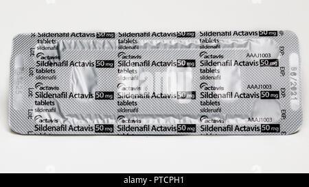 PMA - Pays de Montbéliard Agglomération - Side effects of