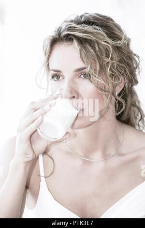 Antialkoholisch