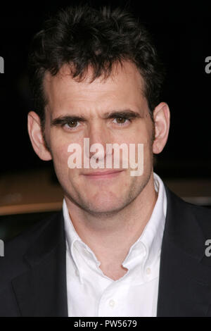 Matt Dillon  11/09/08 The 2008 AFI FEST Closing Night Gala 'Defiance'  @ Cinerama Dome, Hollywood Photo by Megumi Torii/HNW / PictureLux  File Reference # 33683_674HNWPLX - Stock Photo