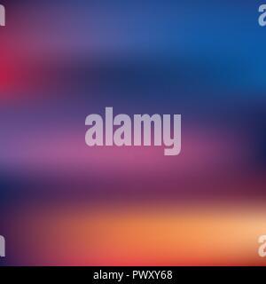 Bright art mesh drapery horizontal textile background - Stock Photo